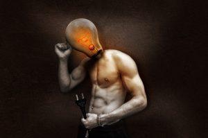Gehirndoping Nootropika